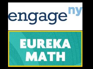 Cochrane, Robert - 4th Grade / Eureka Math