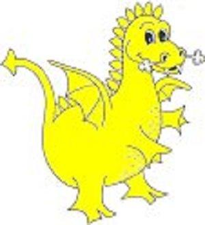 Dragon L